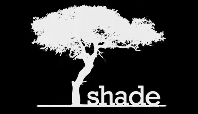 Shade Animation Studio
