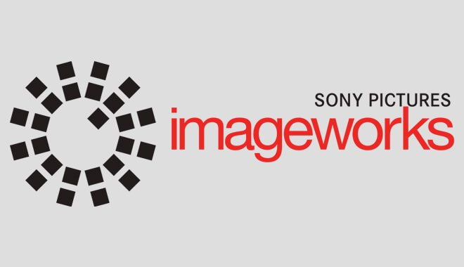 Sony Pictures Imageworks - Animation Studio