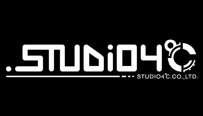 Studio 4 degrees animation Company