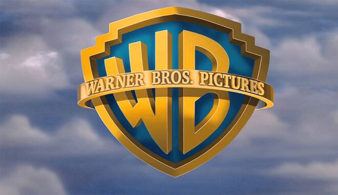 Warner Bros Animation Studio