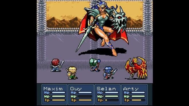 Prequel Games