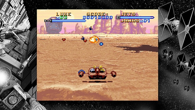 1992 Best Adventure Game