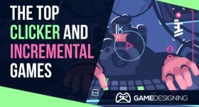 best incremental games