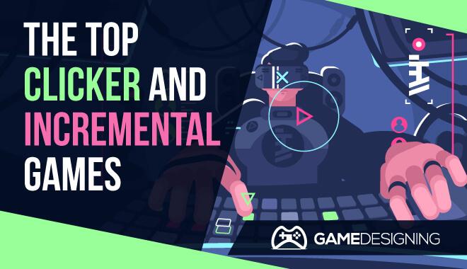 best incremental games