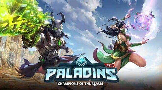 online combat game