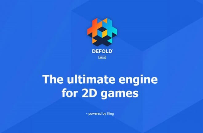 Defold Game Tutorial