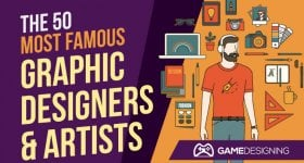top paid graphic designers