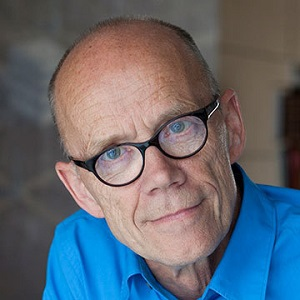 Spiekermann - graphic designer