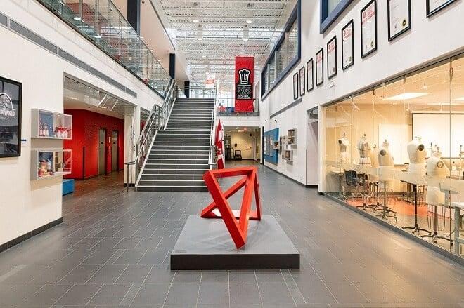 interior design institute of san diego jobs