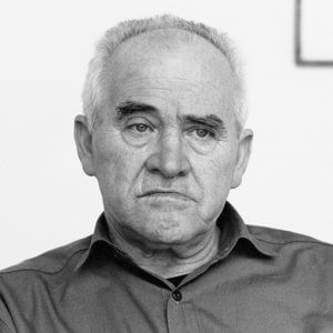 Aicher - graphic designer