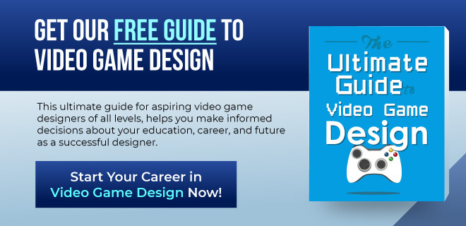 game design guide ebook