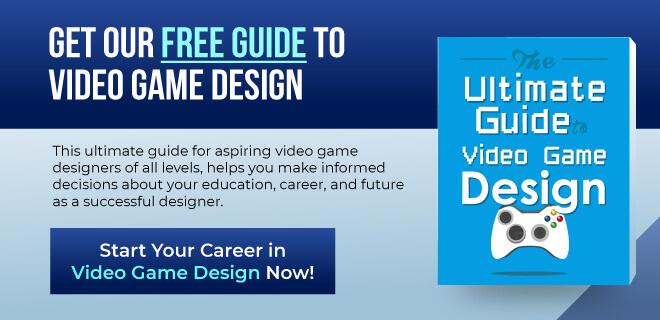 game design guide ebook