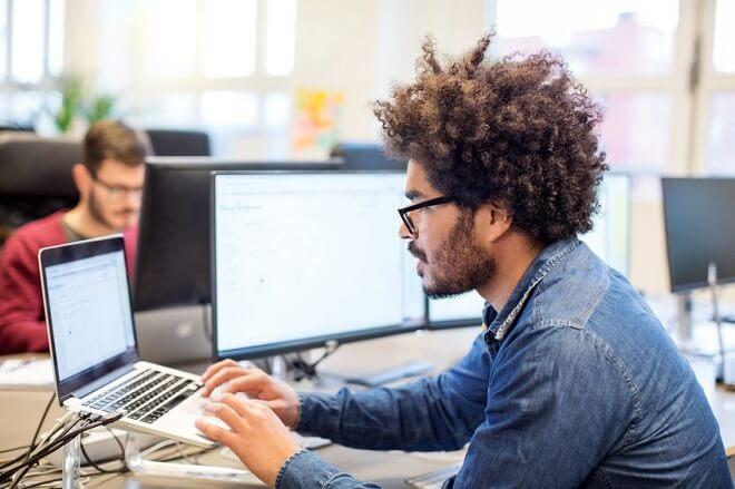 Computer Programming - Courses