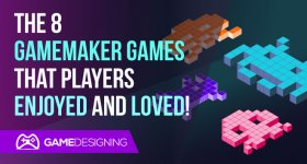 GameMaker Studio Maker