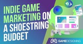 Indie Game Marketing