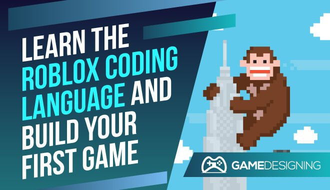 Roblox Coding