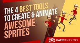 Sprites Animation