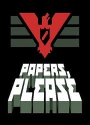 Desktop Games - Papers, Please