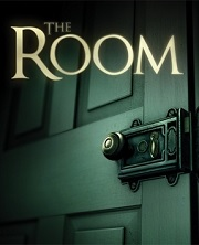 Mobile Games - The Room