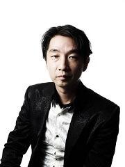 Video Game Composer - Akira Yamaoka