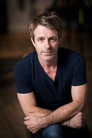 Video Game Composer - Harry Gregson-Williams