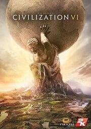 Long-lasting video games - Sid Meier's Civilization