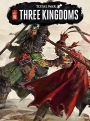 Long-lasting video games - Total War