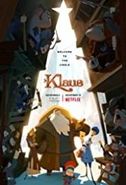 Animated Film - Klaus