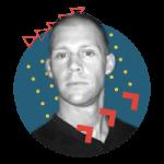 dustin_founder