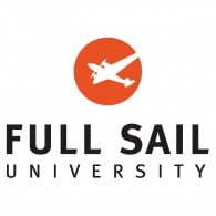 Full Sail University - Graphic Design Program