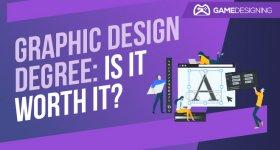 Why Study Graphic Design