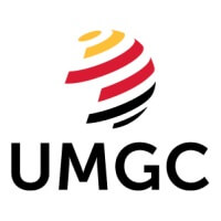 UMGC - Graphic Design Program