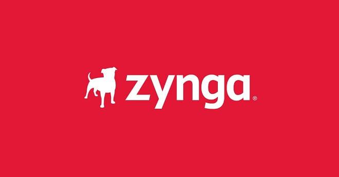 Zynga - logo