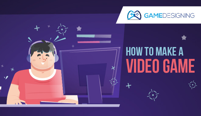 How to make a video game-01